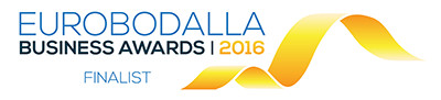 eurobodalla-awards-01