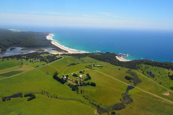 oakleigh-farm-view-from-above