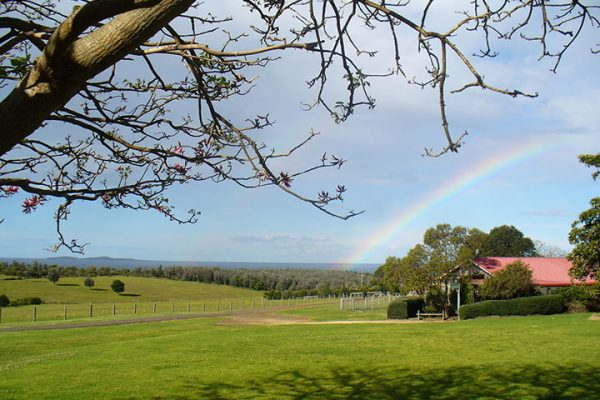 stay-at-oakleigh-farm