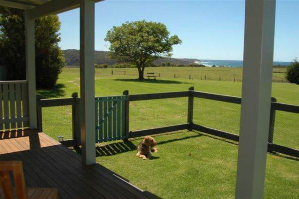 veranda-cottage-by-oakleigh-farm
